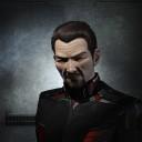 Mr Szemtelen