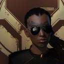 StarRanger 2ndClass
