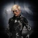 Minerva DeCivire