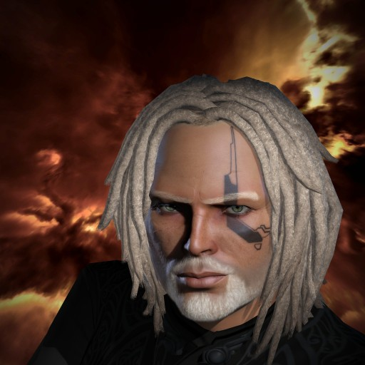 Mephisto Krates