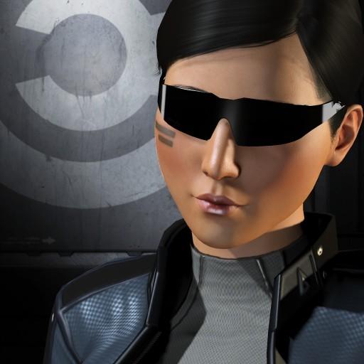 Mei Gui