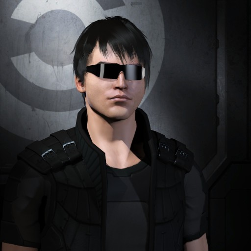 Sgt Evo