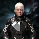 Leilani Solaris