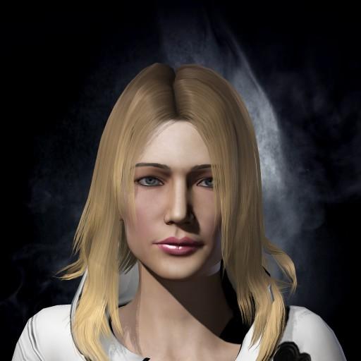 JennyJane Dulic