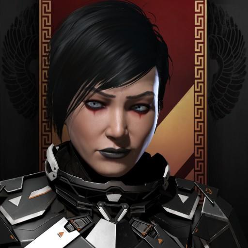 Imperatriz
