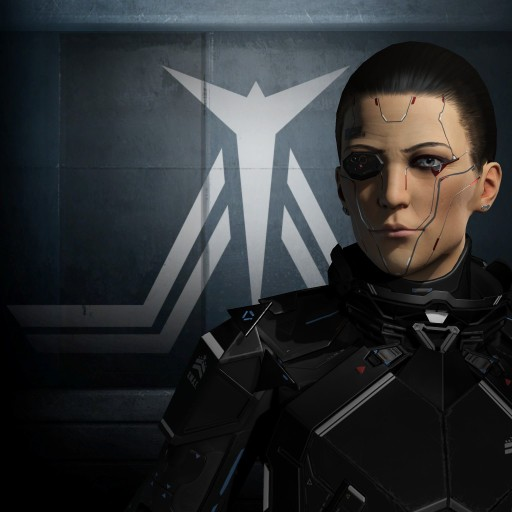 Major Laurentius