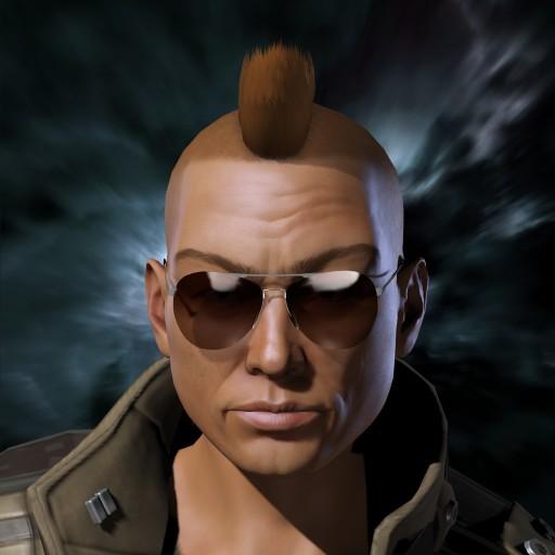 Major Khan1