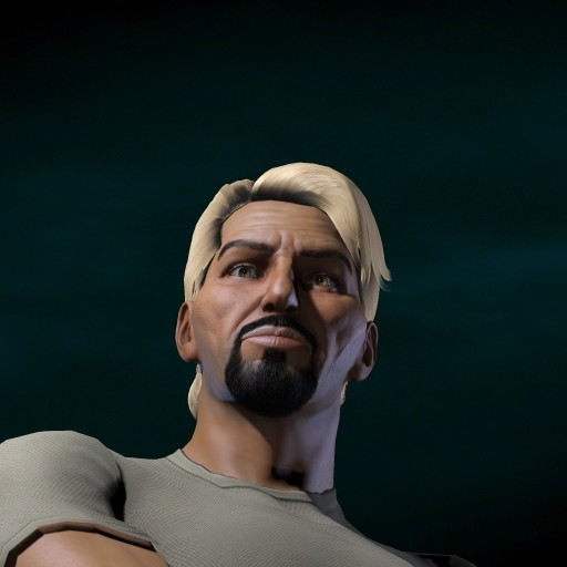 mjr Demendon