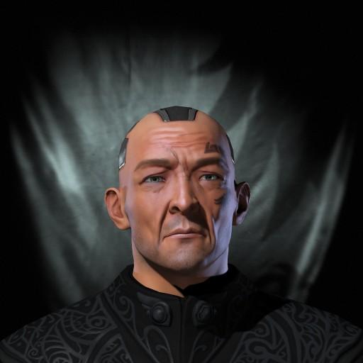Garion Thelas