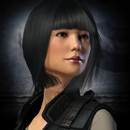 Hatsumi Kobayashi