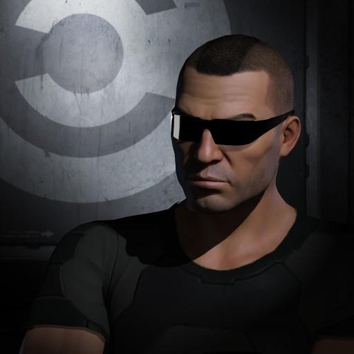Gun Reaper95