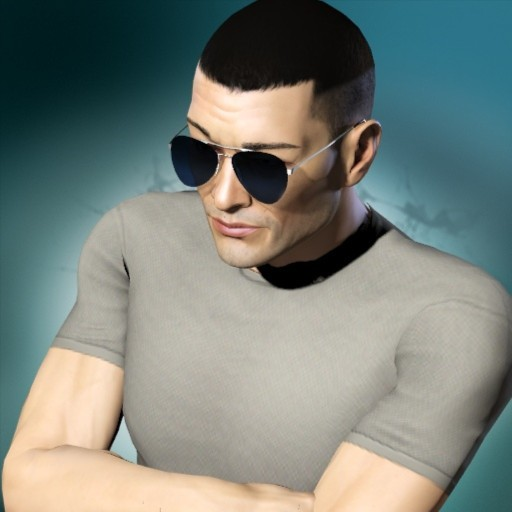 Supreme Commanderz