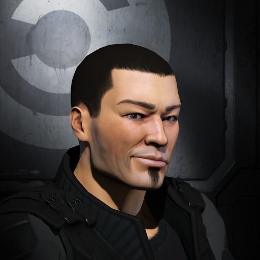Blackschadow007