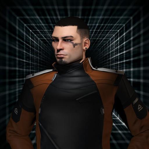 TITAN Maverick