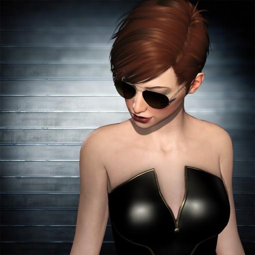 AbigailBG