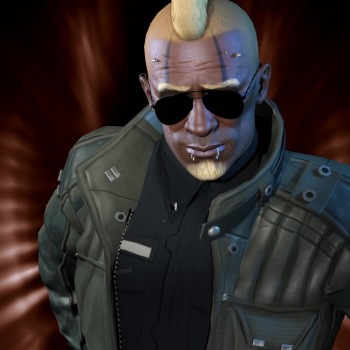Tecnokrat