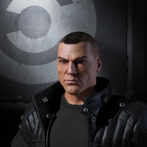 Sgt Shnackendale