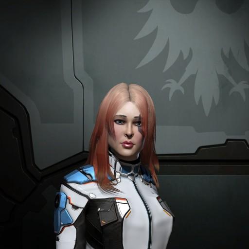 Serena ZZZ