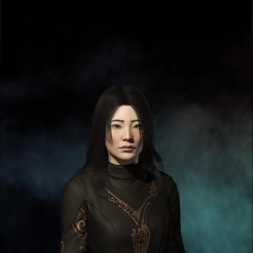 Elien Cern