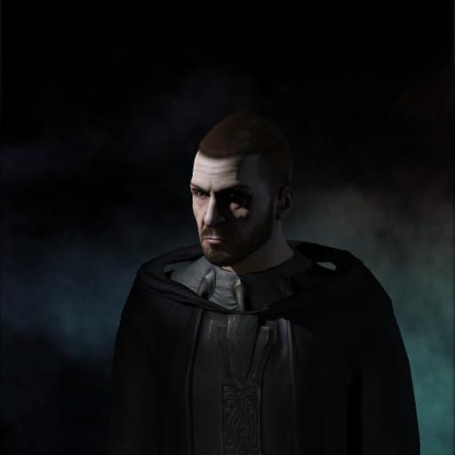 Vlad Ii Dracul