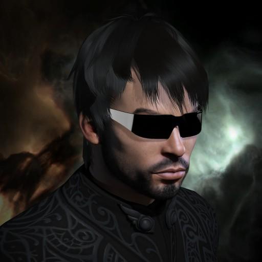 Jon Stilnox