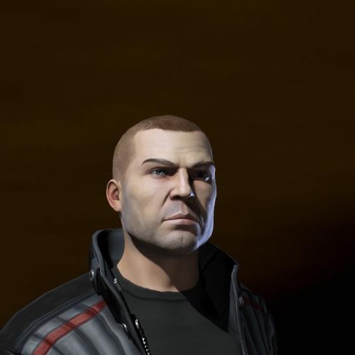 Mayor McCheez3