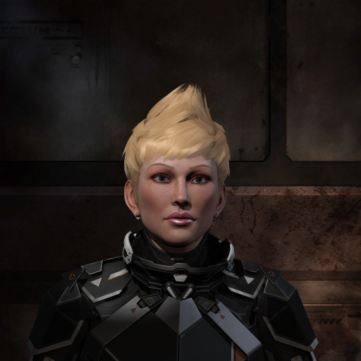 Kira Madlock