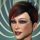 Lara Edge