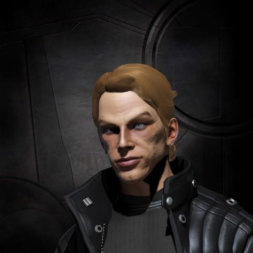 Elric Danarius