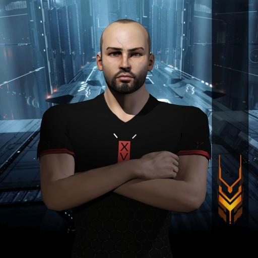 Kaper Lisicyn