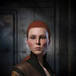 Freyja Alland