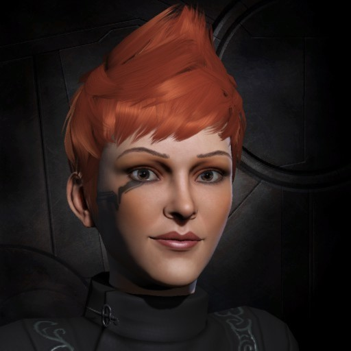 Lara Everrise