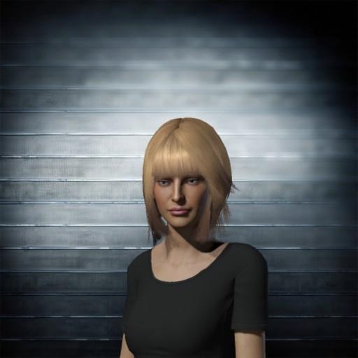 Diana Cabre