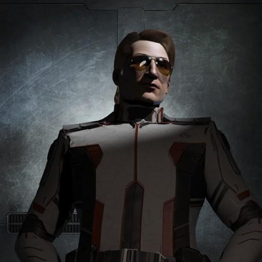 Turt1e Iron