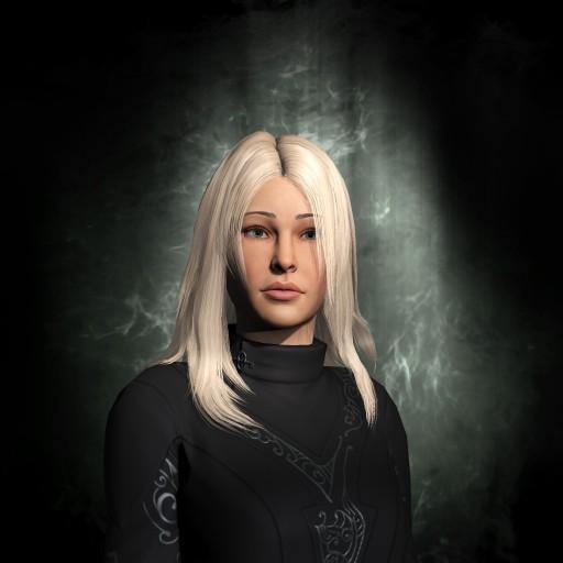 Vanessa Lan