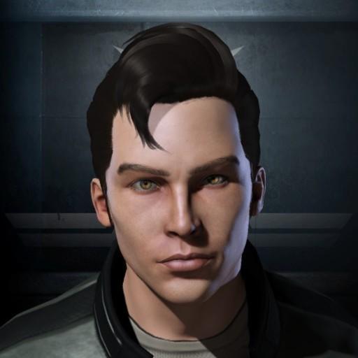Felix Z