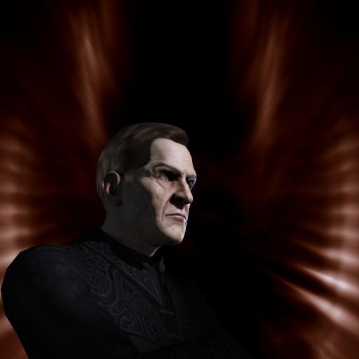 Nero Umangiar