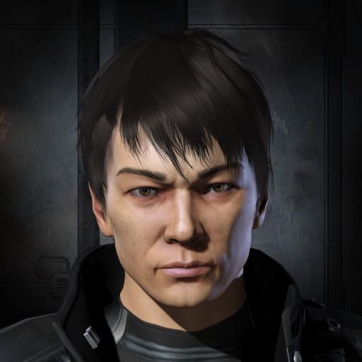 Tetsuya Miyamoto