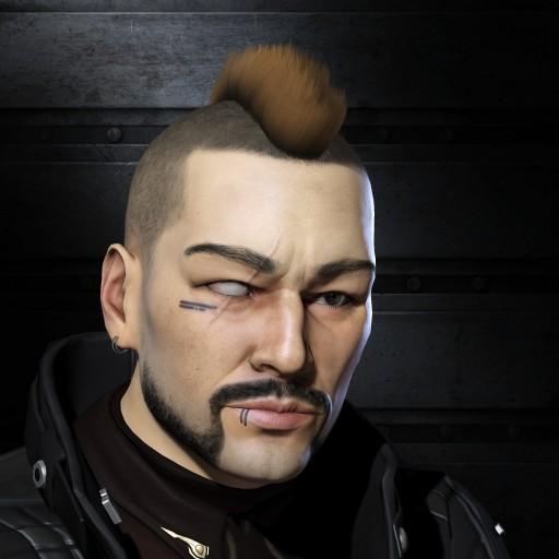 Kung Fu Pand