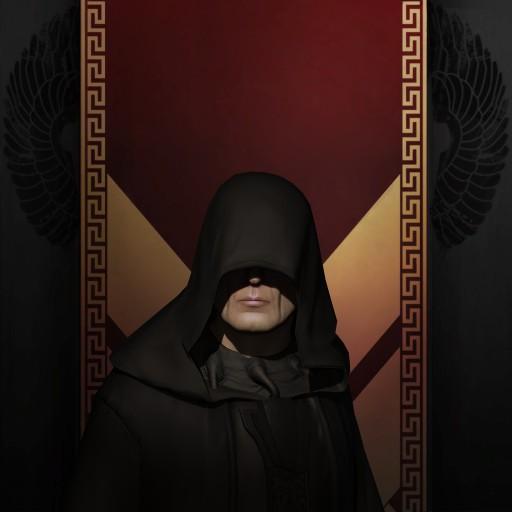 Sigmund Hail