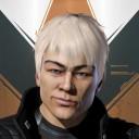 Kazuma Satoo