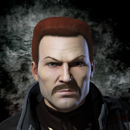 Frank from Operations