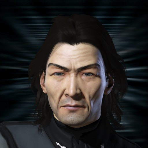 Takeshi Kovaj