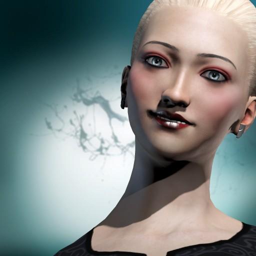 Raveny