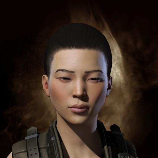 Zhang Toi