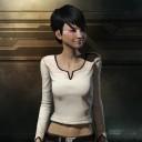 Xuan Su Lee