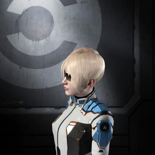 EVE- Aida
