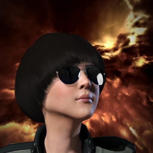 Sniper Thera