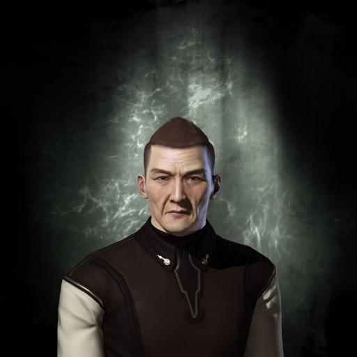 Cyaphus Cain