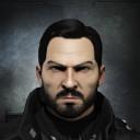 Dimitri Katelon